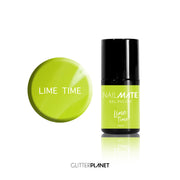 Lime Time - Gel Polish 14ml