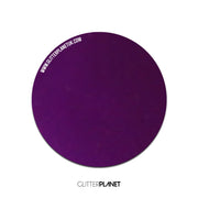 Neon Purple - Acrylic colour Powder 28g