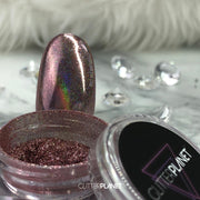 PLATINUM Rose Gold Pigment