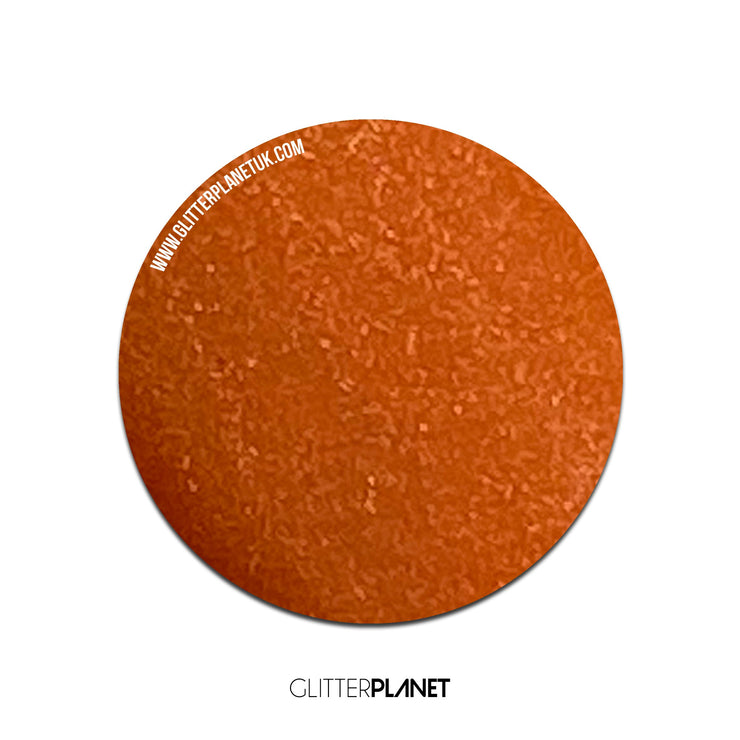 Pumpkin pie - Nail Mate Elite Acrylic Art Powder