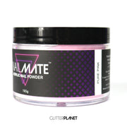 165g Core Acrylic Powder - Pure Pink