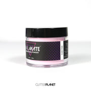 Pure Pink Core Powder - 45g