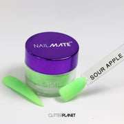 Sour Apple - Nail Mate™  Elite Acrylic colour
