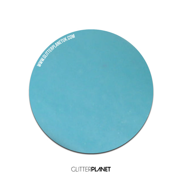Surf - Nail Mate™  Elite Acrylic colour 10g-28g