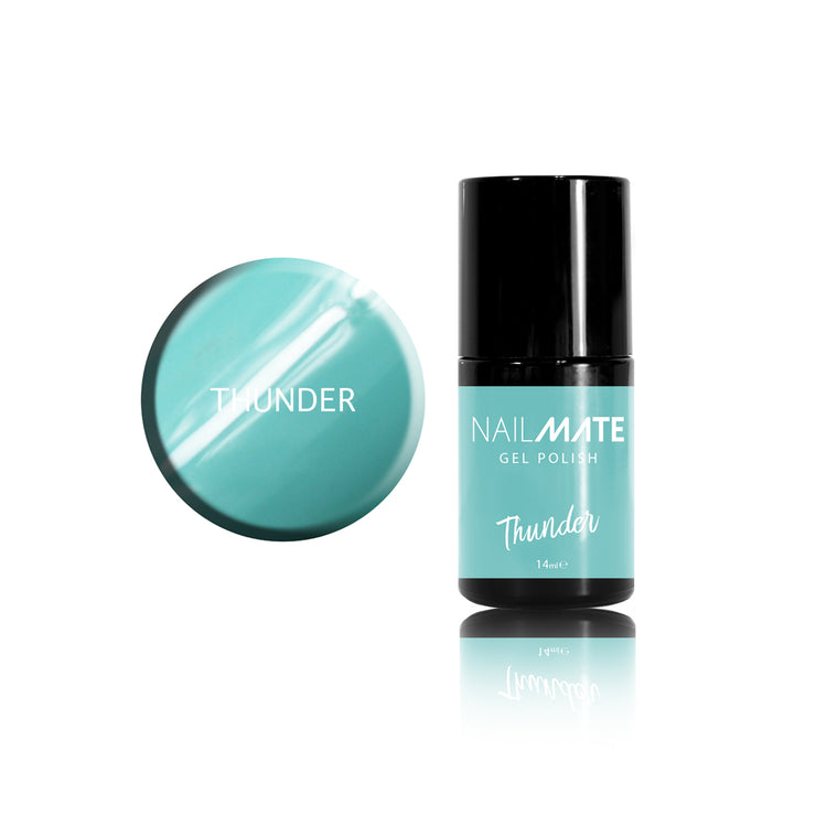 Thunder - Gel Polish 14ml