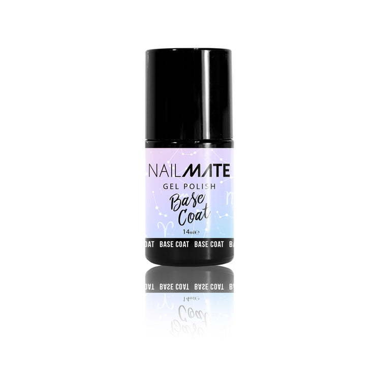 Base Coat - Gel Polish 14ml