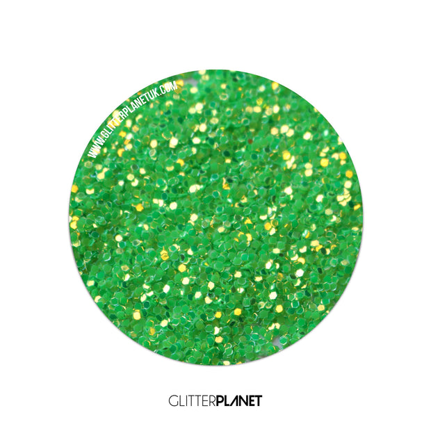 Glow Baby - Loose Glitter 5g