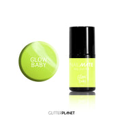 Glow Baby - Gel Polish 14ml