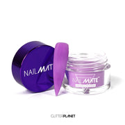 Grape Pop - Nail Mate™  Elite Acrylic colour