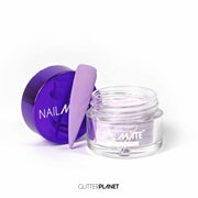 Lilac Rose - Nail Mate™  Elite Acrylic colour 10g-28g