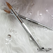 size 14 - Magic Stick Acrylic Brush