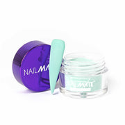 Mint Ninja - Nail Mate™  Elite Acrylic colour 10g-28g