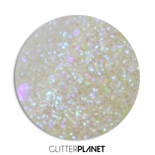Now You See Me - Glitter Infused Acrylic Powder