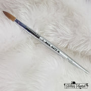 Size 8 - Magic Stick Acrylic Brush