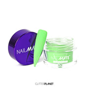 Sour Apple - Nail Mate™  Elite Acrylic colour 10g-28g