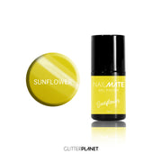 Sunflower - Gel Polish 14ml