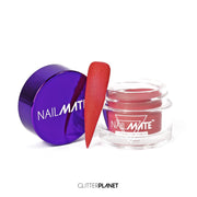 Sunset - Nail Mate™  Elite Acrylic colour