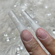 XL Square Pro Nail Tips