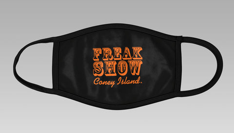 Masks - Freak Show