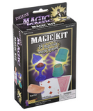 Magic - Deluxe Beginners Magic Kit #2