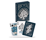 Playing Cards - Bicycle