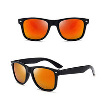 VICI Men Polarized Vintage Sun glasses UV400 - Vici Tempus