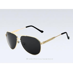 VEITHDIA Oversize Polarized Sunglasses - Vici Tempus