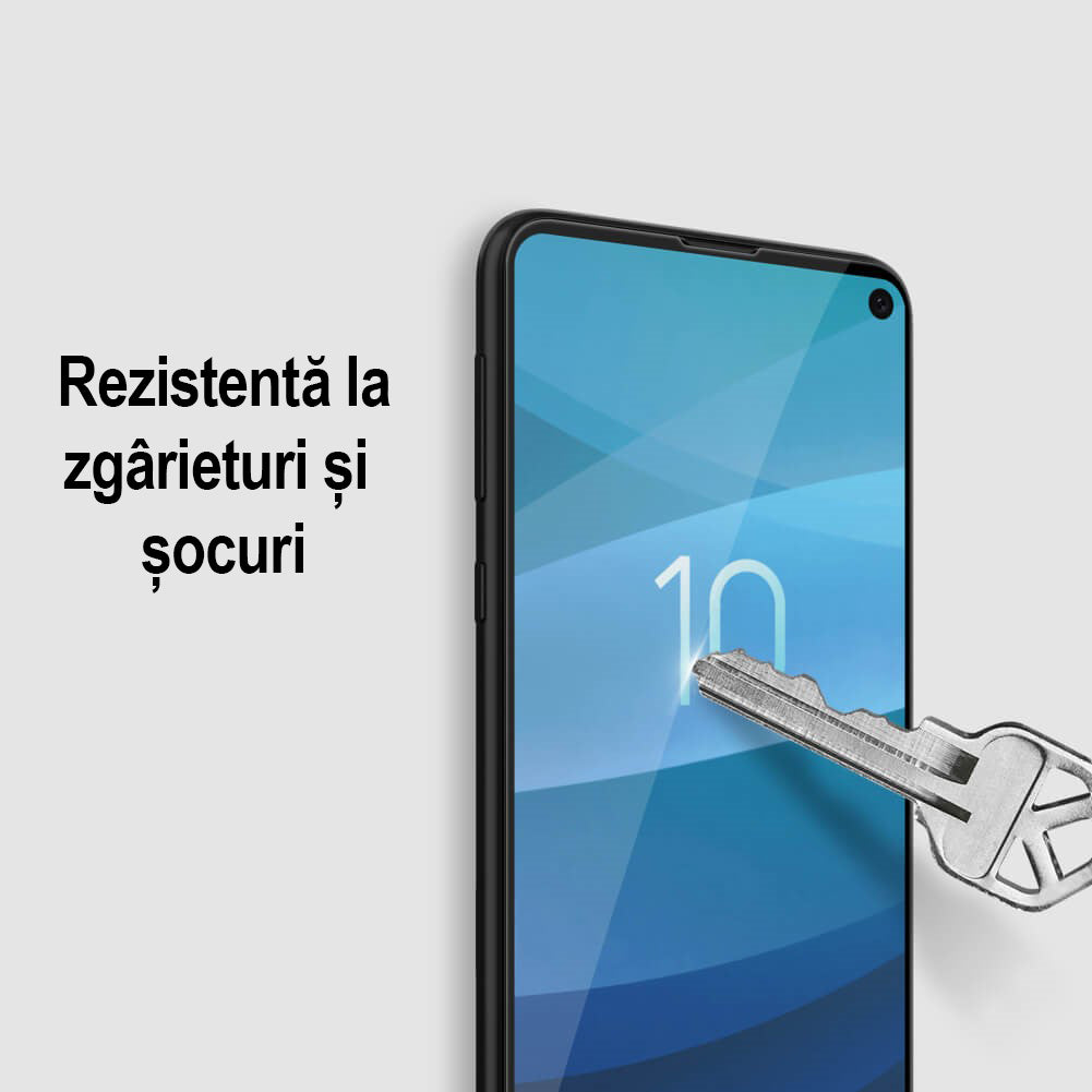 folie-de-sticla-securizata-full-cover-samsung