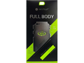 Folie Premium Bestsuit 360 Full Cover anti-soc iPhone X