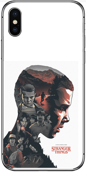 husa-stranger-things-iphone-eleven
