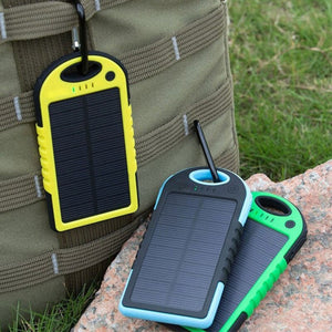 incarcator-solar-power-bank