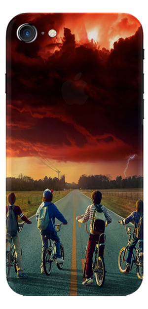 husa-stranger-things-iphone-team