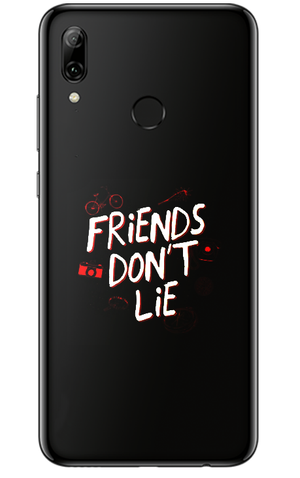 husa-stranger-things-huawei-friends-dont-lie