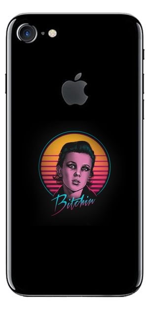 husa-stranger-things-iphone-bitchin