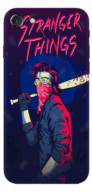 husa-stranger-things-iphonebat