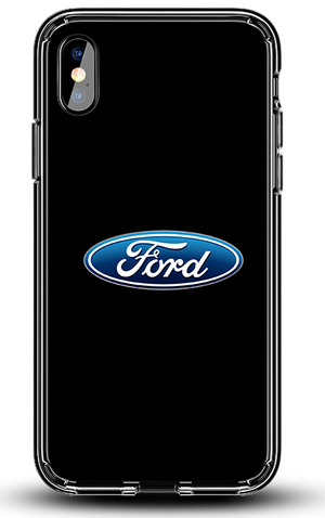 Husă iPhone Ford