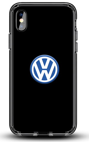 Husă iPhone Volkswagen