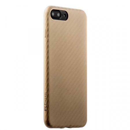 كفر من PCT Fashion - iPhone X - Gold