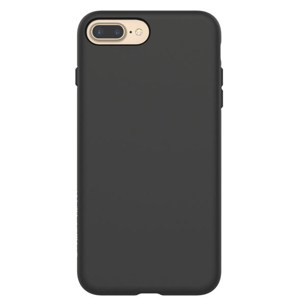 PLAYPROOF CASE FOR IPHONE 7 PLUS - اسود - FIXTAG
