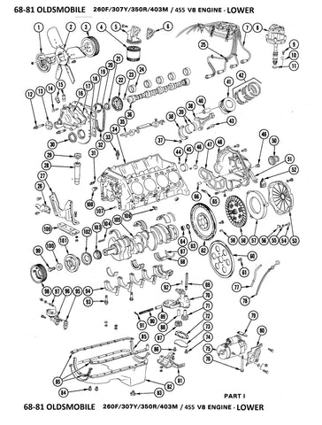 197198 - Click on a diagram below to view available parts. – Chicago Muscle  Car Parts , Inc.CHICAGO MUSCLE CAR PARTS