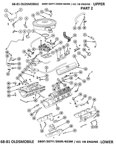 197498 - Click on a diagram below to view available parts. – Chicago Muscle  Car Parts , Inc.CHICAGO MUSCLE CAR PARTS
