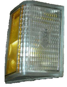 PARK & MARKER LAMP, RIGHT, USED, 78 MONTE CARLO