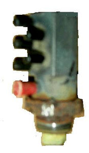 THERMOSTATIC VACUUM SWITCH ,USED 68-71 PONTIAC
