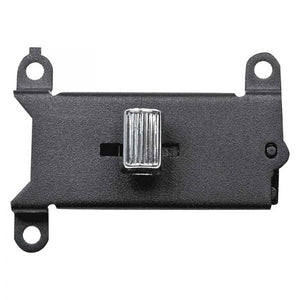 WIPER SWITCH, NEW, 72 CHEVELLE, 72-76 NOVA , X