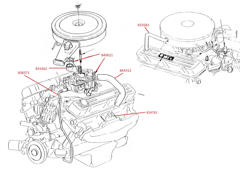 [DIAGRAM] 1994 Buick Lesabre Ecm Wiring Diagram FULL