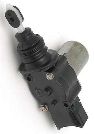 POWER DOOR LOCK ACTUATOR, NEW, 77-92