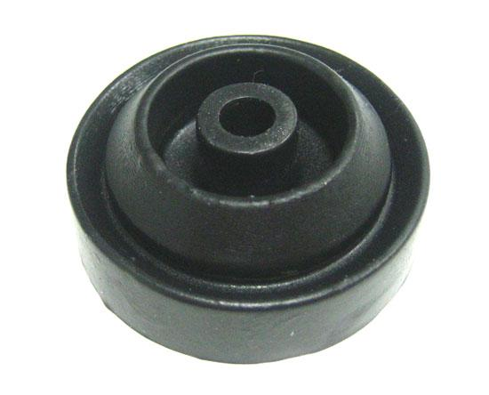 CLUTCH PILOT BEARING, 57-80 PONT, O ROLLER TYPE,  NEW