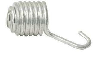 HEADLIGHT ADJUSTOR SPRING, 60-67 CHEVELLE IMPALA, 67 68 FIREBIRD
