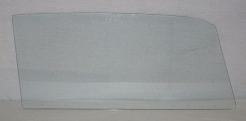 DOOR GLASS ,NEW 2DR HDT 62-64 B-BODY