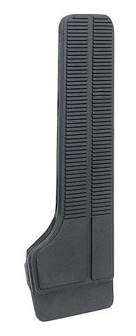 GAS ACCELERATOR PEDAL, NEW, 58-70